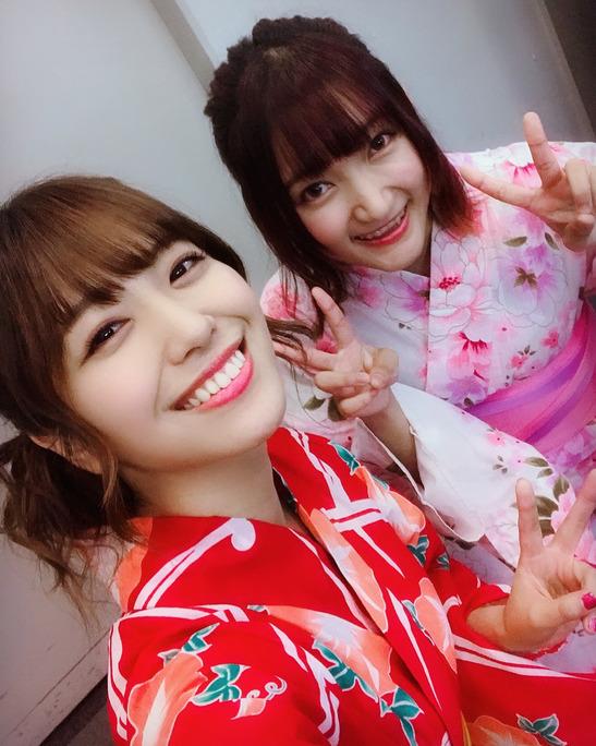 aimi-ozaki-nishimoto-180812_a22