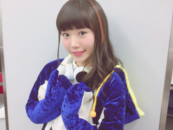 ozaki-motomiya-ono-uchida-sasaki-nemoto-tamura-aiba-chikuta-180103_a61