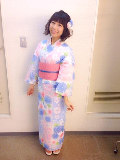 aizawa-asakura-kiyoto-shimoda-suzaki-tatsumi-nishi-hashimoto-yoshimura-150822_a02