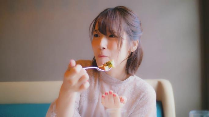 maaya_uchida-190314_a21