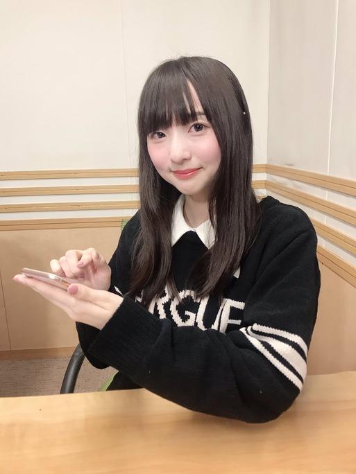 minami_tanaka-190411_a04