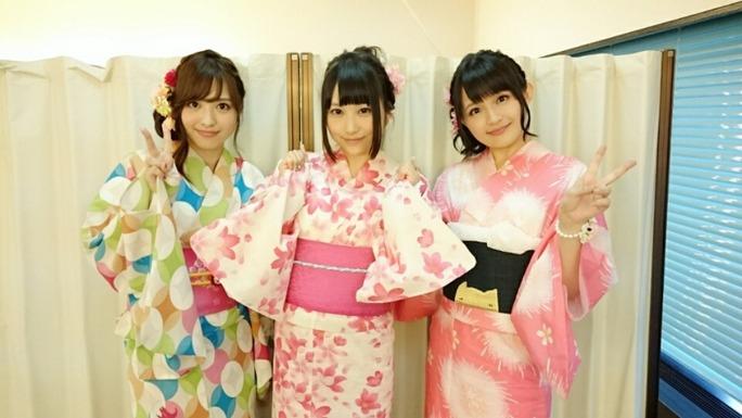 aizawa-asakura-kiyoto-shimoda-suzaki-tatsumi-nishi-hashimoto-yoshimura-150822_a12