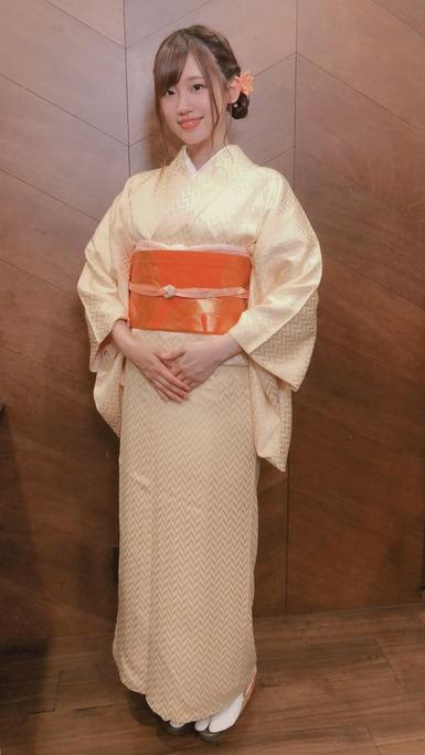 rie_takahashi-190513_a02
