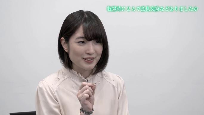 reina_ueda-ari_ozawa-180601_a16