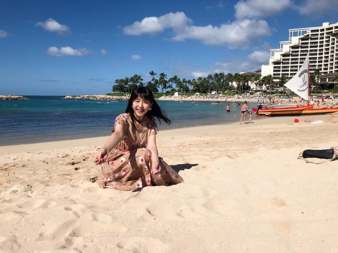 kikuko_inoue-honoka_inoue-190104_a07