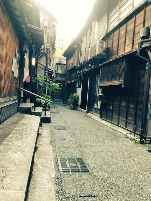 yumiri_hanamori-180925_a04