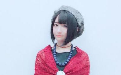 aoi_yuki-t43