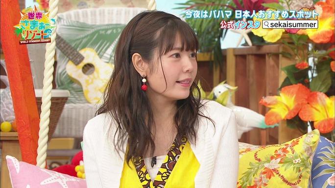 ayana_taketatsu-190303_a06