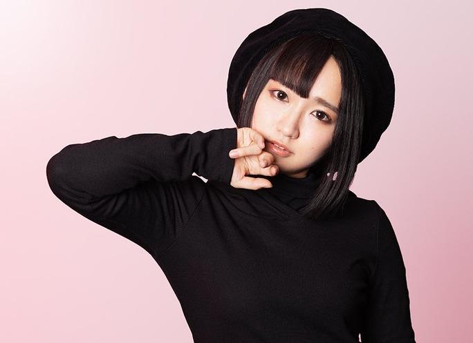 aoi_yuki-190226_a02