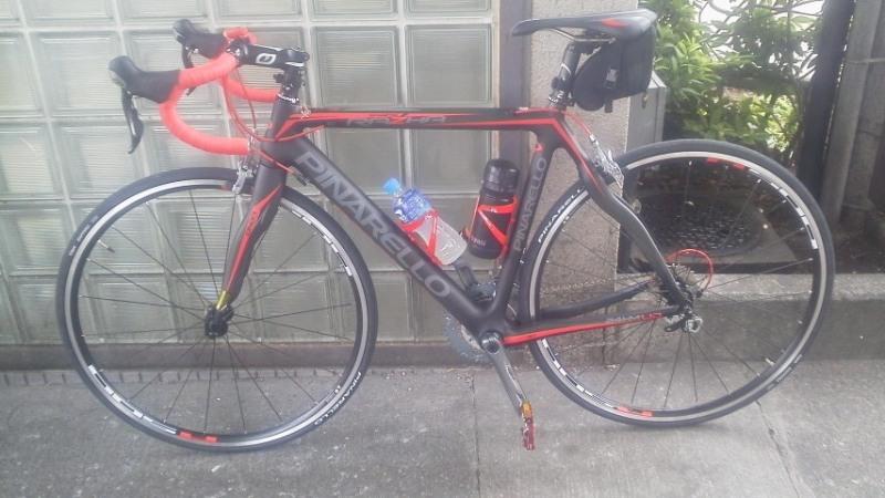 第二 自転車 駐車場 自転車 ... : いい自転車 盗まれる : 自転車の