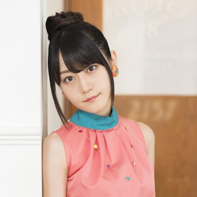 yui_ogura-190103_a02