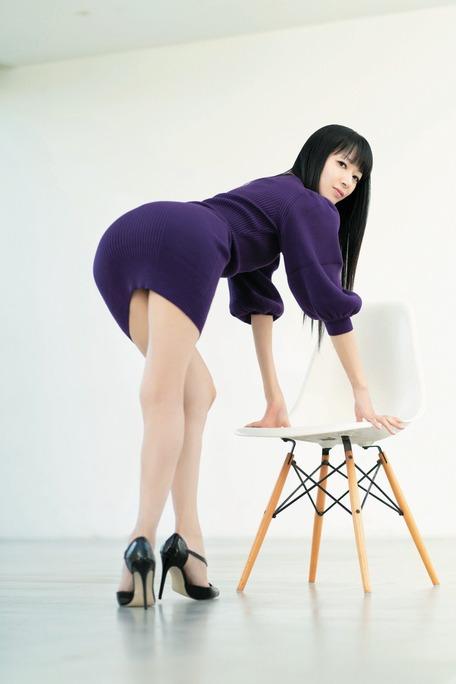 田中理恵_191028_01