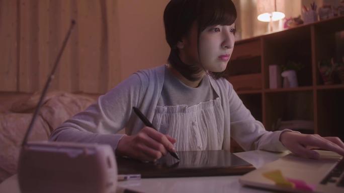 ayane_sakura-190309_a15