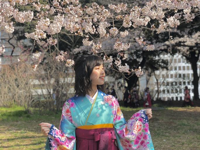 yoshino_aoyama-190515_a05