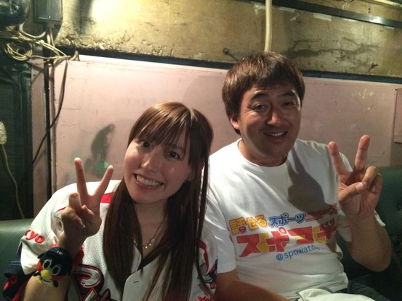 rei_matsuzaki-yui_watanabe-150413_a02