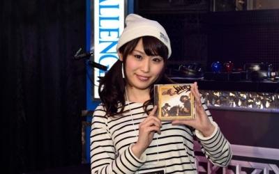 nozomi_yamamoto-t03