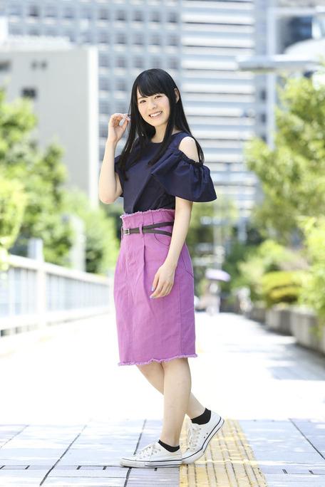 tamura_003