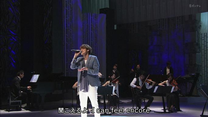 mamoru_miyano-190528_a62