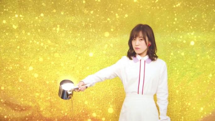 minori_suzuki-180106_a27