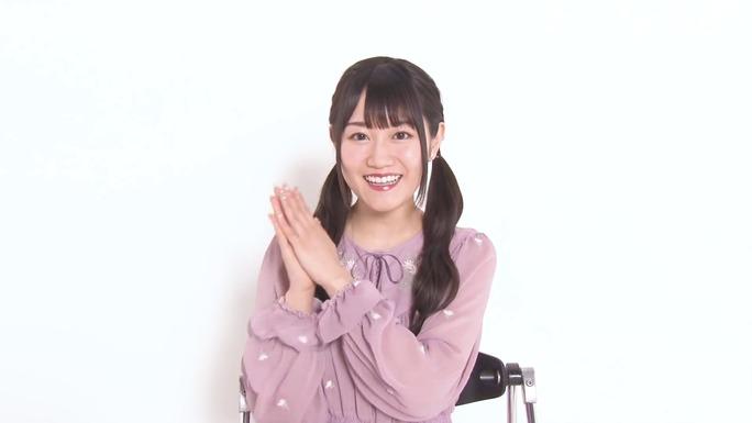 yui_ogura-180312_a06