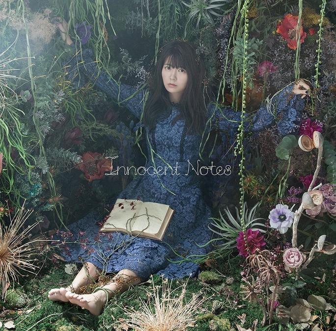 ayana_taketatsu-190112_a03