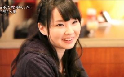 kanae_ito-t19