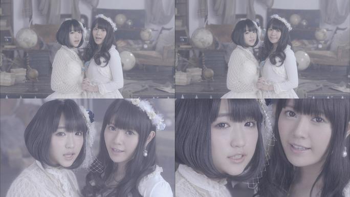 aoi_yuki-ayana_taketatsu-140118_a04
