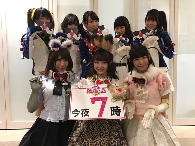 ozaki-motomiya-ono-sasaki-nemoto-tamura-aiba-chikuta-171223_a01