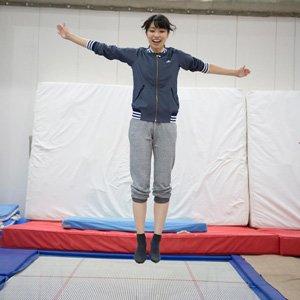 ruriko_aoki-160116_a02