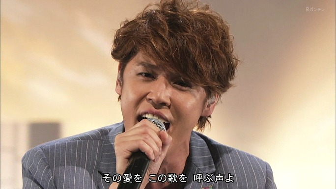 mamoru_miyano-190528_a65
