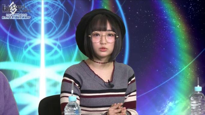 aoi_yuki-181129_a06