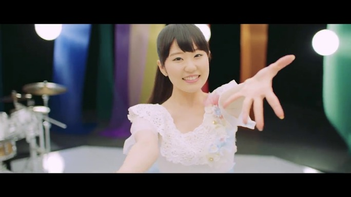 nao_touyama-170908_a09
