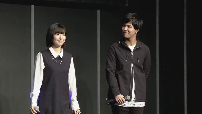 ai_kayano-haruki_ishiya-181024_a03