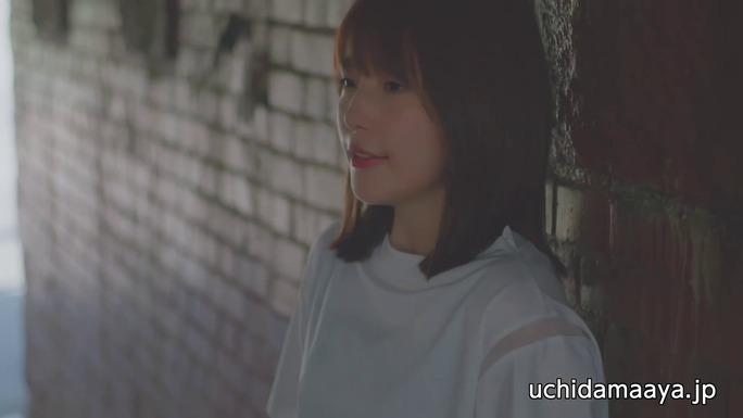 maaya_uchida-180908_a10