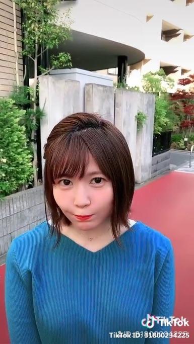 ayana_taketatsu-190508_a09