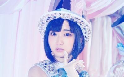 aoi_yuki-t51