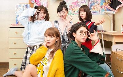 haruka_fukuhara-t01