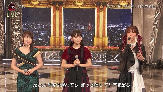 mizuki-miyano-uesaka-181207_a71