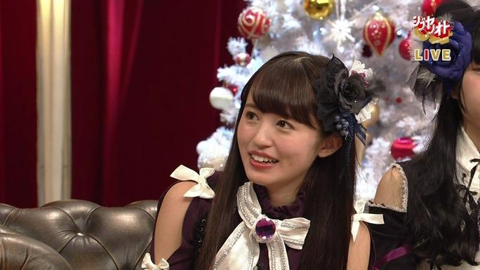 aida-kobayashi-suzuki-181216_a45