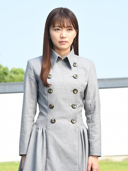 suzuko_mimori-171113_a02