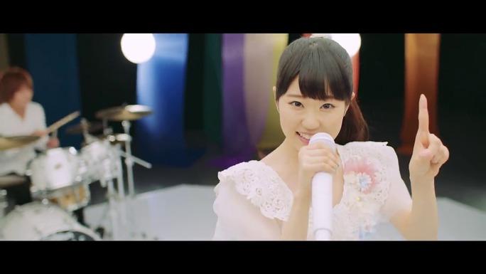 nao_touyama-170908_a16