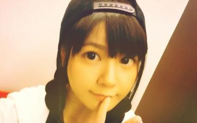 ayana_taketatsu-t63