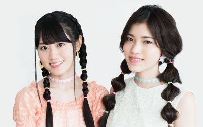 yui_ogura-kaori_ishihara-t40