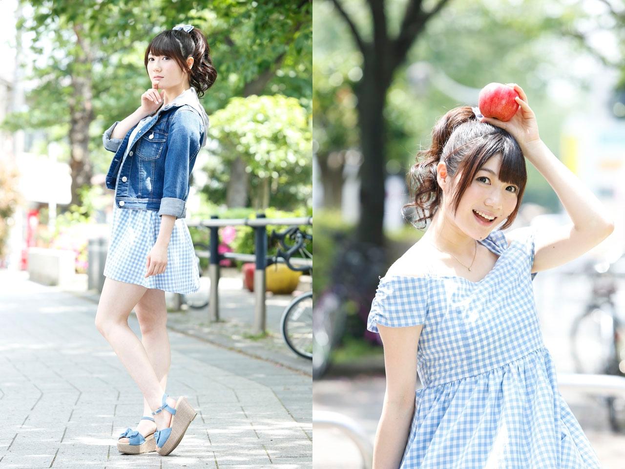 井澤美香子の画像 p1_23