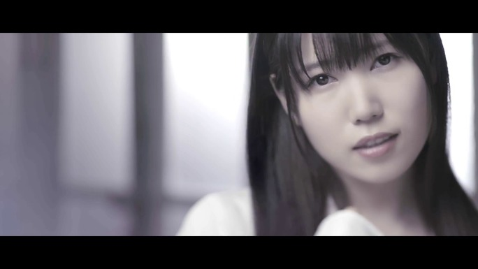 yuuka_aisaka-170809_a05