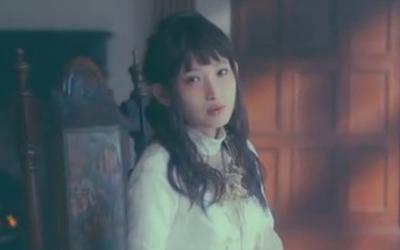 yoshino_nanjo-t26