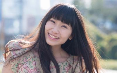 chiaki_omigawa-t05