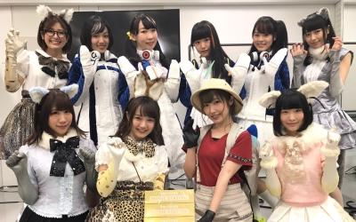 ozaki-motomiya-ono-uchida-sasaki-nemoto-tamura-chikuta-yamashita-kondo-t01