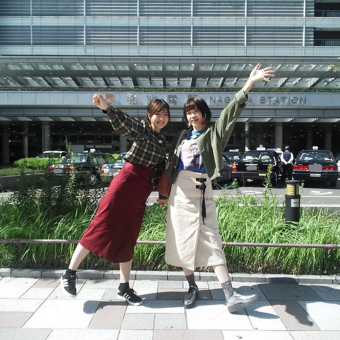 ayaka_suwa-haruka_yoshimura-181104_a01