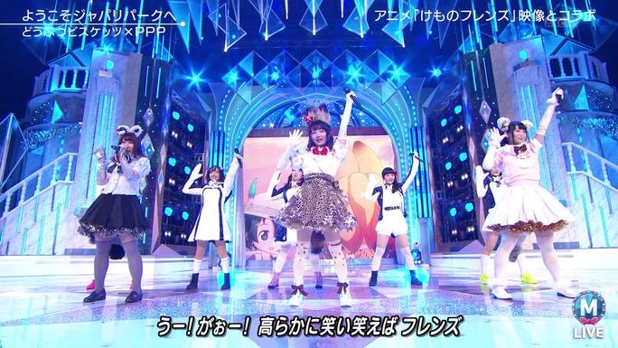 ozaki-motomiya-ono-sasaki-nemoto-tamura-aiba-chikuta-171223_a15